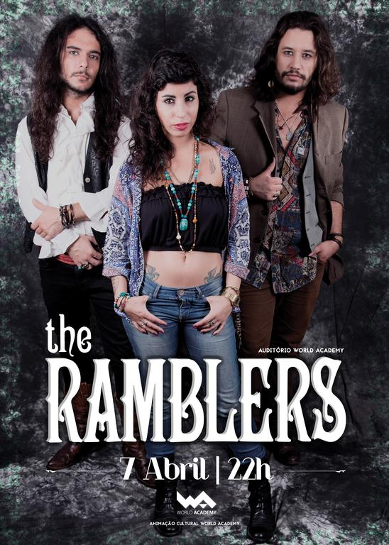 Attachment The Ramblers Poster.jpg
