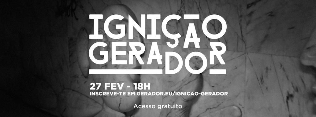 ignicao6
